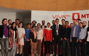 vivacell (1)